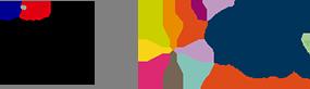 Logo Greta PDL