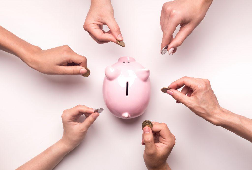 aides financières contrat professionnalisation