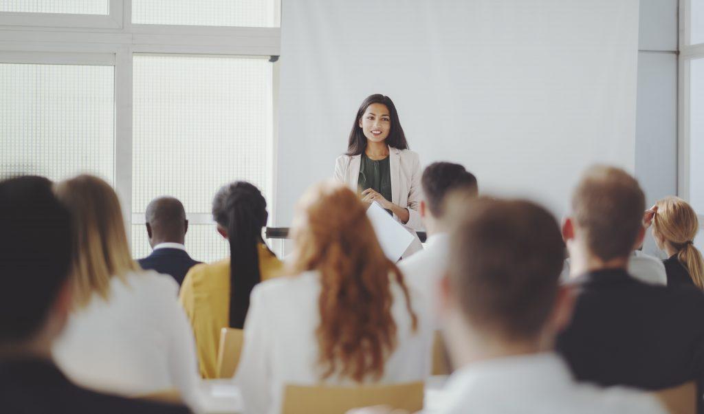 formations financees recherche emploi